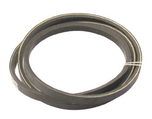 Husqvarna 532185476 Belt V String Trimmer For Husqvarna/Poulan/Roper/Craftsman/Weed Eater