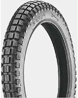 KENDA - 69317 : Neumático KENDA Trial K262 2.50-17 M/C 38P TT