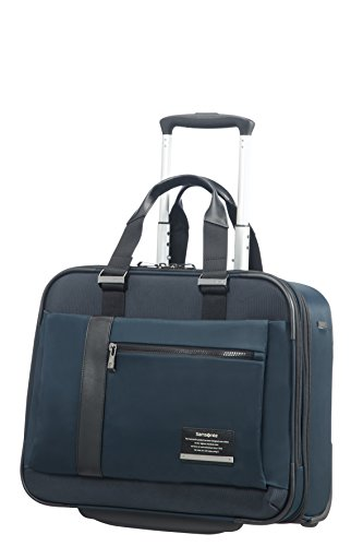 SAMSONITE Openroad - Rolling Tote for 16.4