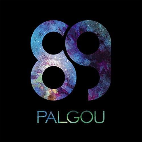 PALGOU