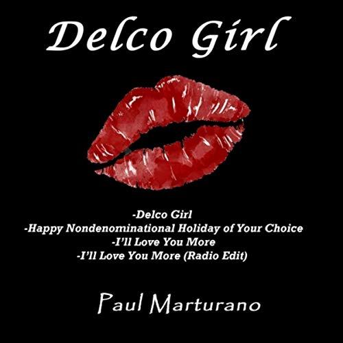 Delco Girl