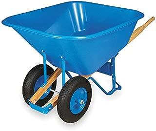 Best 10 cubic foot wheelbarrow tray Reviews