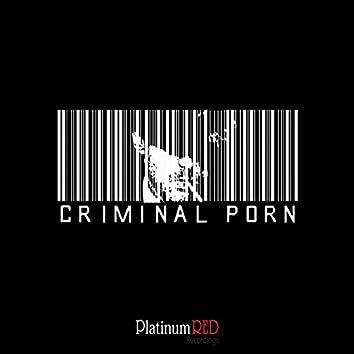 Criminal Deep