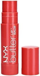 Best nyx butter lip balm in red velvet Reviews