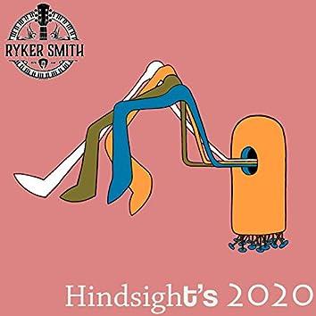 Hindsight's 2020