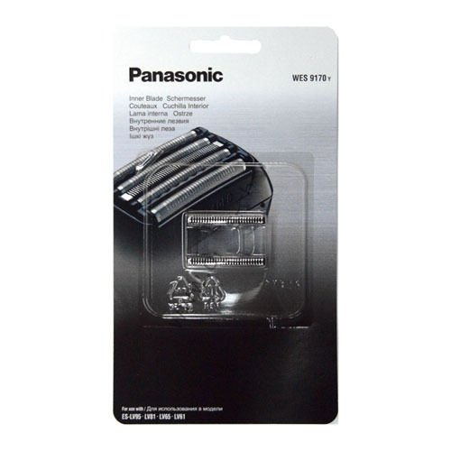 PANASONIC WES9170Y taglierina per rasoio elettrico