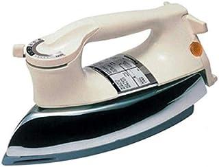 Panasonic Heavy Weight Dry Iron 1000w, White [ni22awt]