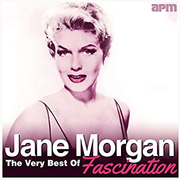 Fascination - The Very Best Of