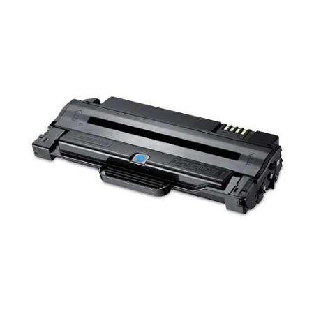 conseguir toner impresora samsung scx-4623f en internet