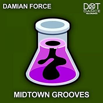 Midtown Grooves