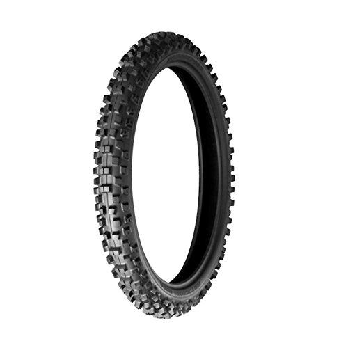 Bridgestone M203 60/100 14 30M - Neumático para moto