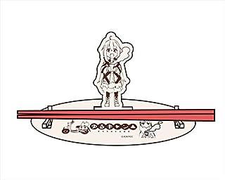 ゆるキャン△ カップ麺ストッパー