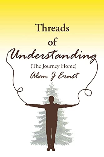 Threads of Understanding: The Journey Home