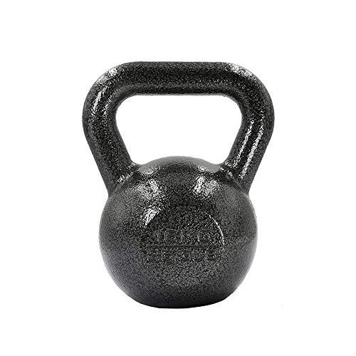 ZXQZ Fitness-Hantel Hantel, Gewicht 4kg, 8kg, 12GK, 16kg, 20kg, 24kg Gym Dedicated-Arm-Stärke Kettlemuskelkrafttraining Kleine Hantel Ihre Flexibilität Erhöhen Kleine Hantel (Size : 4kg)
