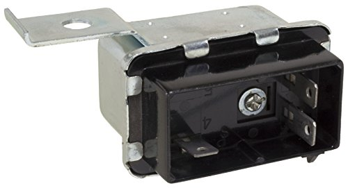 Wells 19929 Idle Speed Control Relay