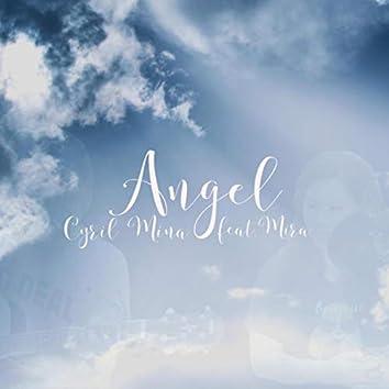 Angel (feat. Mira)