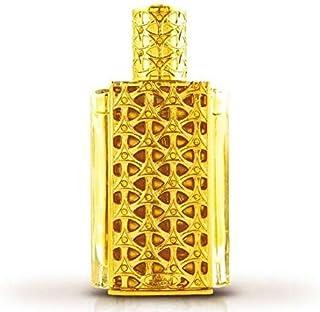 الرحاب - عطر عروق الذهب 60 مل للجنسين