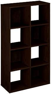 8 shelf organizer