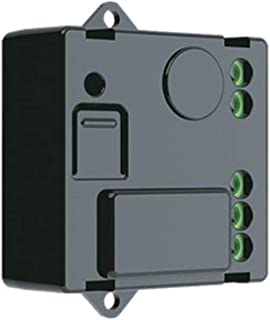 Micromódulo conectado Valena Next with Netatmo, de dimensiones reducidas (Legrand 064888)