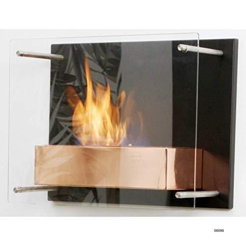 00095 verwarming voor huis en kantoor – Ros' – vos Junior – verwarming – verwarming – verwarming – verwarming voor huis en kantoor