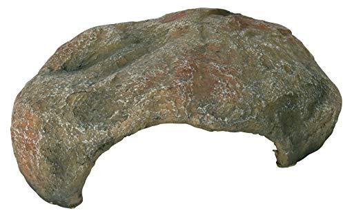 Trixie 76192 Reptilienhöhle, 30 × 10 × 25 cm