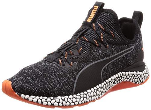 Puma Hybrid Runner Unrest Zapatillas para Correr - AW18-47