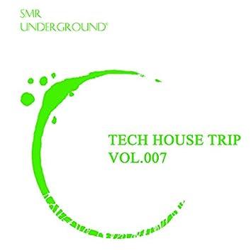 Tech House Trip Vol. VII