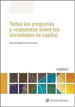 Amazon.es: 20 - 50 EUR - Derecho privado / Derecho: Libros