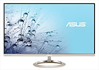ASUS ディスプレイ MXシリーズ 27型 ワイド ( 4K UHD解像度 / 応答速度5ms / HDMIx2/DisplayPort搭載 / スピーカー内蔵 / 3年保証 ) MX27UQ