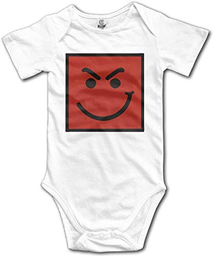 Unisex Bon Jovi Have A Nice Day Baby Onesie Clothing Sleepwear