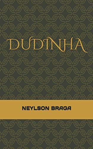 Dudinha