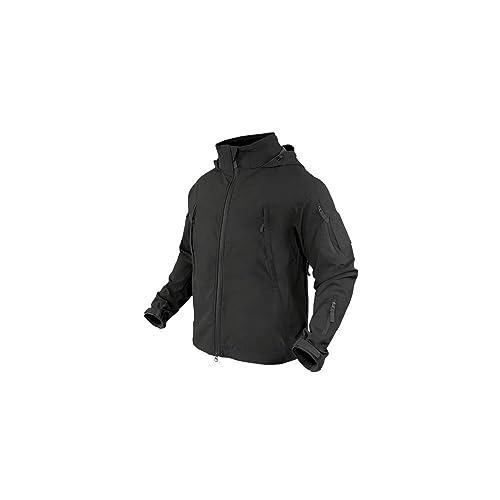 9a091ffb4 Men's Soft Shell Jacket: Amazon.com