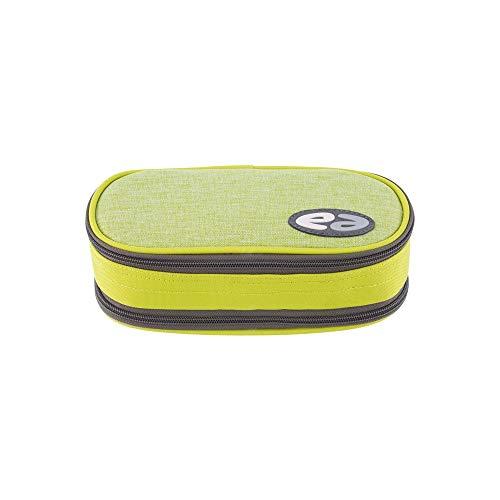 Mc Neill - TIE ETUI Box YZEA Box Frog