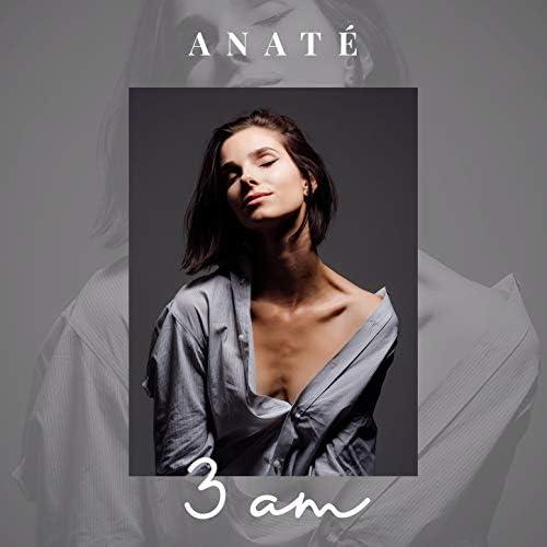 Anaté