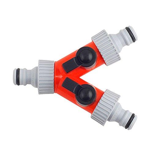 Siroflex E-4435/1–Y-Verteiler
