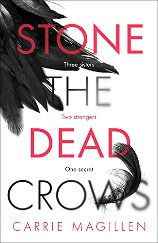 Stone the Dead Crows (The Sharif Thrillers Book 2) (English Edition)