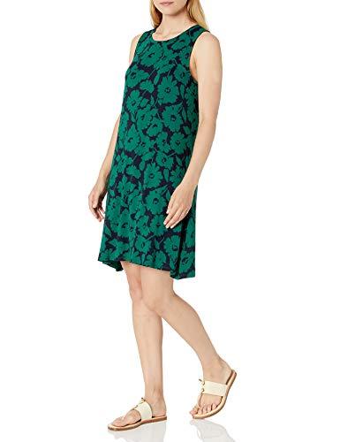 cortina verde fabricante Amazon Essentials