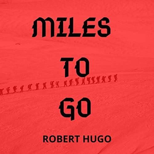 Robert Hugo