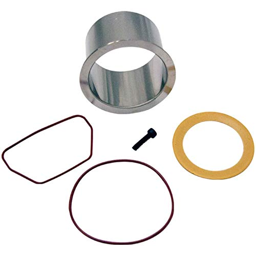 K-0058 Cylinder Sleeve Replacement Kit by Allparts Equipment