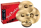 SABIAN - AAX Promotional Set
