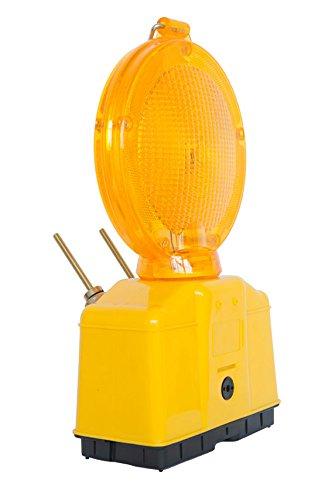 S21 Señalización AC-500 Baliza led, Multicolor