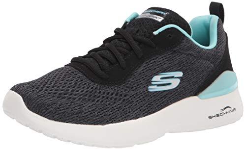 comprar zapatillas cámara aire online