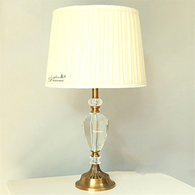 Yu-k Yu-k Yu-k minimalistischen Kristall Lampe 300600 MM B06ZYH2Q44 | Zuverlässige Qualität  ece1e3