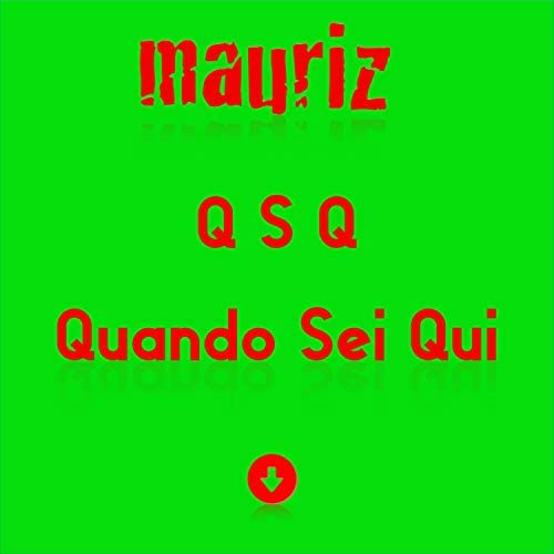 Mauriz