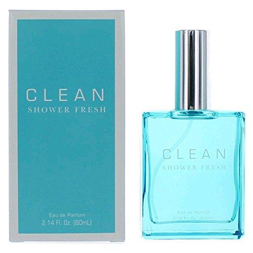 Clean Shower Fresh Eau De Parfum Vaporisateur - 60ml/2.14oz