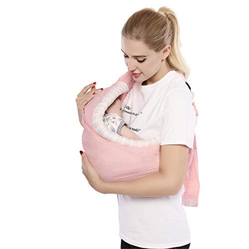 Le hamac pour bébé de Cuby CB201