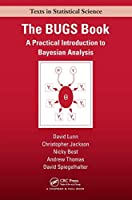 The BUGS Book (Chapman & Hall/CRC Texts in Statistical Science)