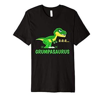 Best grumpasaurus rex Reviews