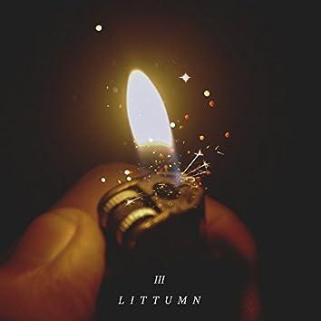 Littumn