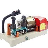VANELL Electric 110V Duplicating Machine Horizontal 100W Copy Machine Cutter Cutting Machine, NO Handle